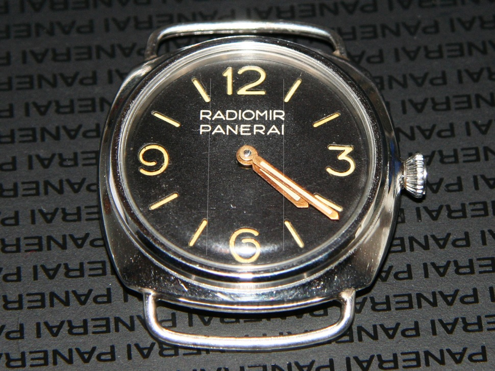 181216-panerai-1010374-condition-april-2007-rinaldi-kampfschwimmer-dial-with-fake-engravings