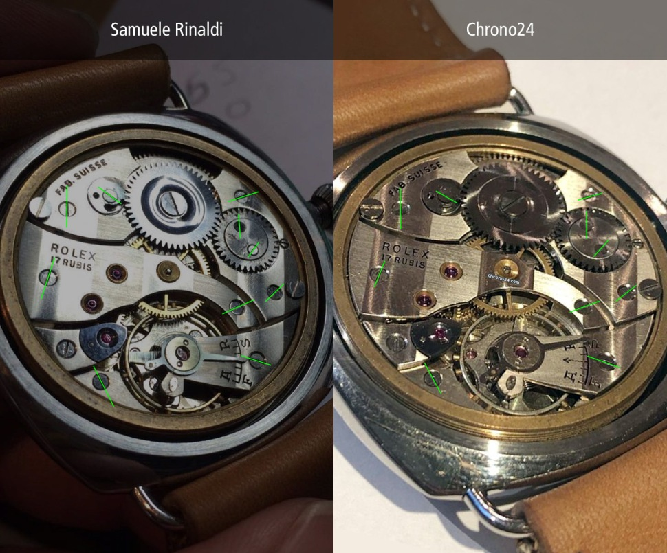 181217-comp-rinaldi-3646-condition-august-2016-convereted-cortebert-616-vs-chrono24