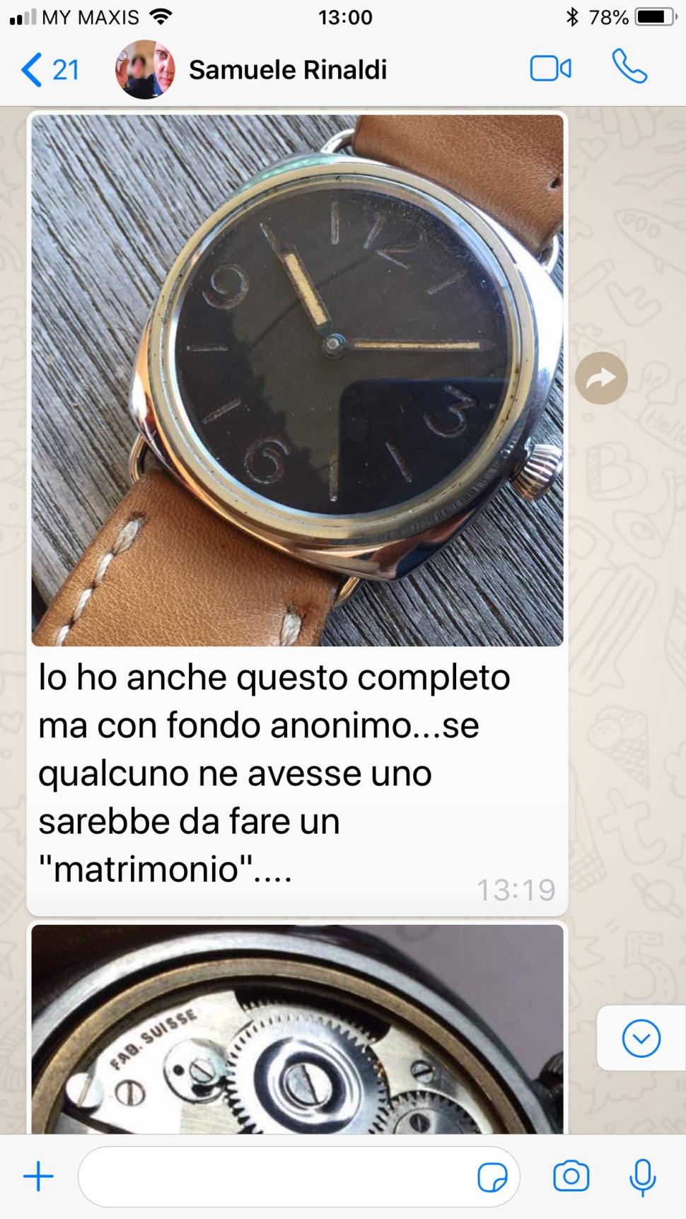 181217-convo-rinaldi-3646-condition-august-2016-01