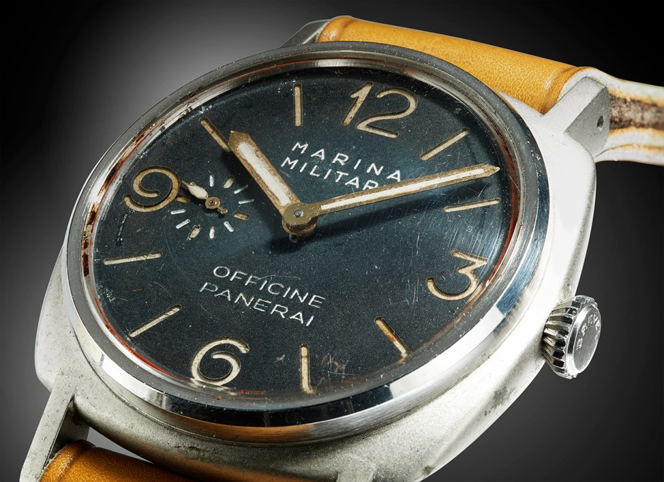 190118-modified-rolex-panerai-3646-angelus-240