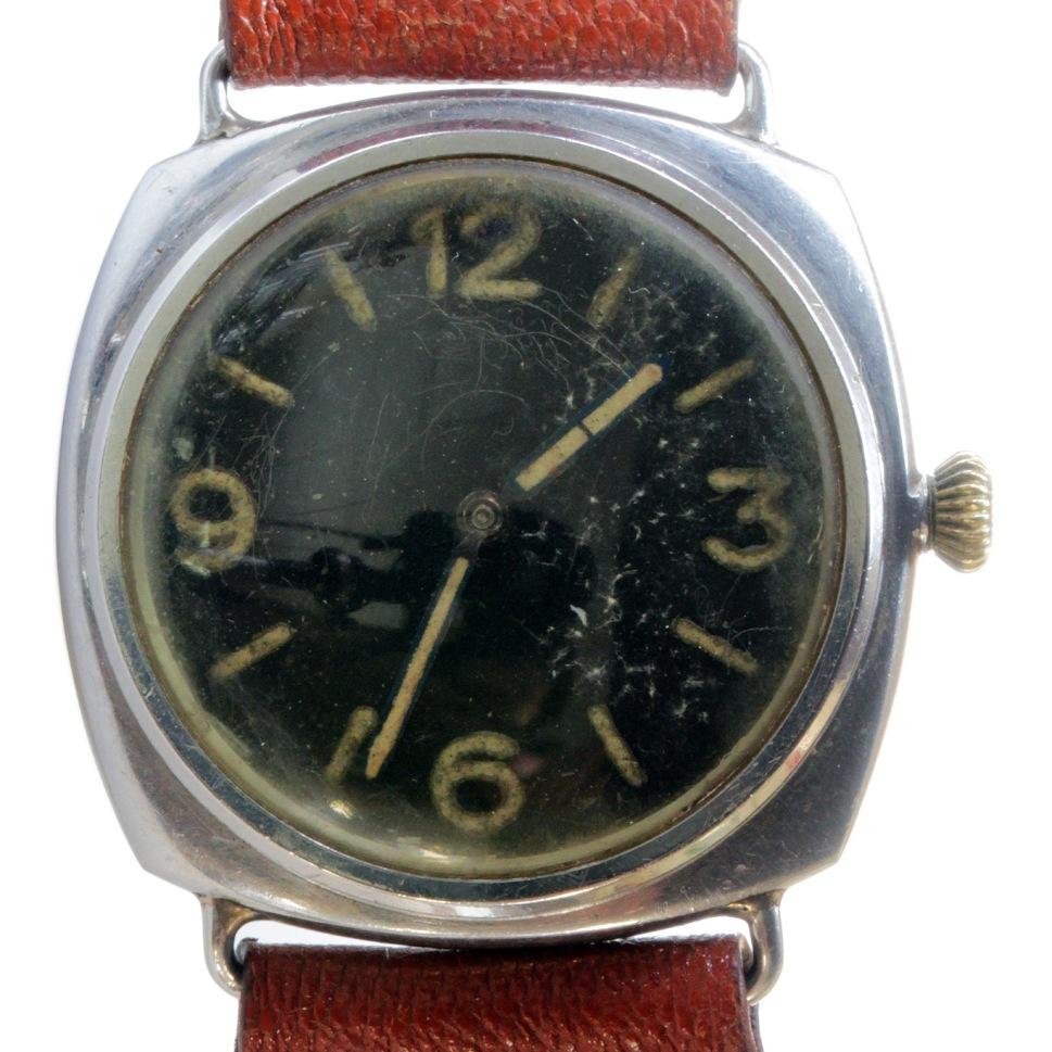 190128-rolex-panerai-3646-260576-dial