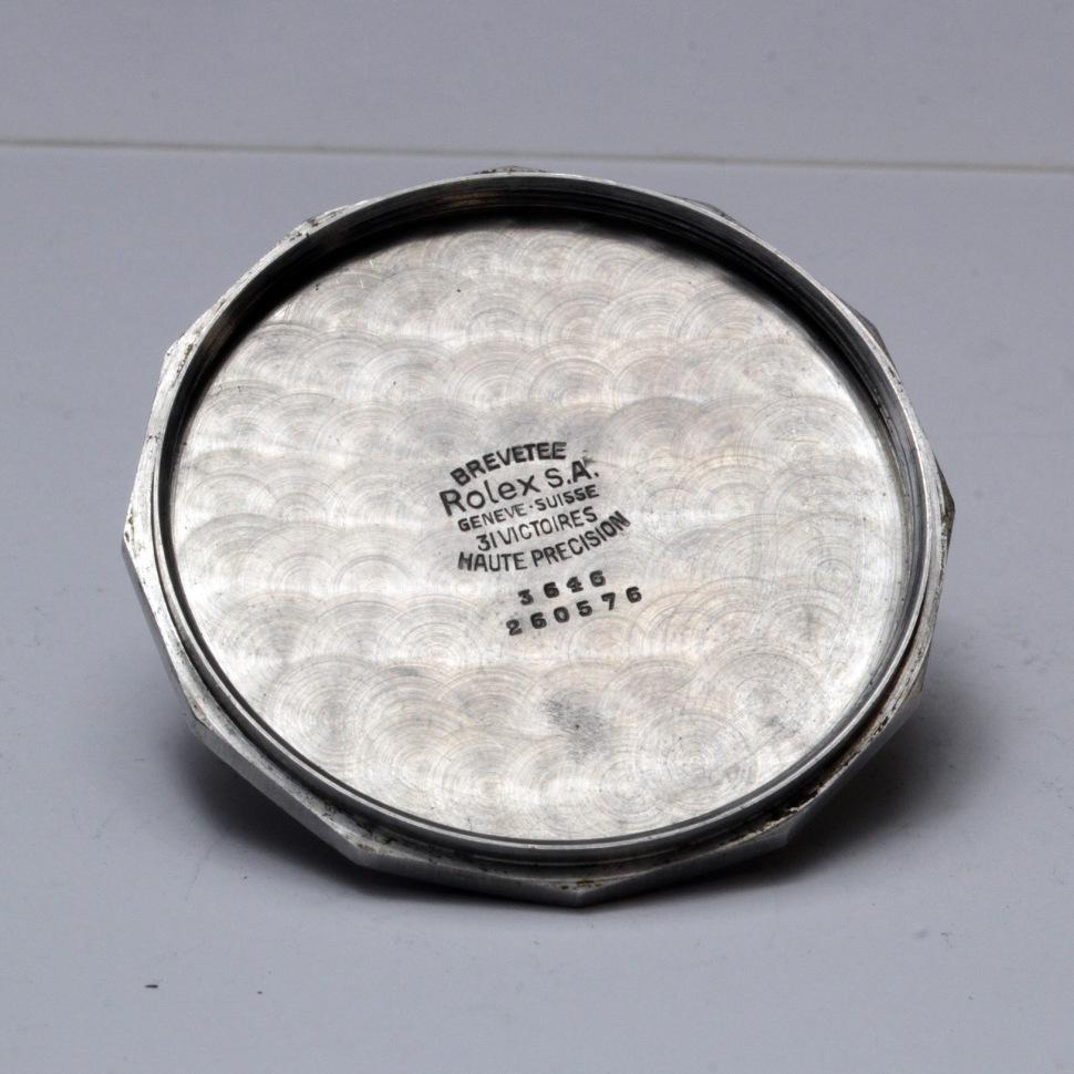 190129-rolex-panerai-3646-260576-caseback