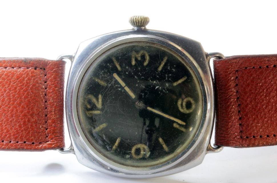 190129-rolex-panerai-3646-260576-front