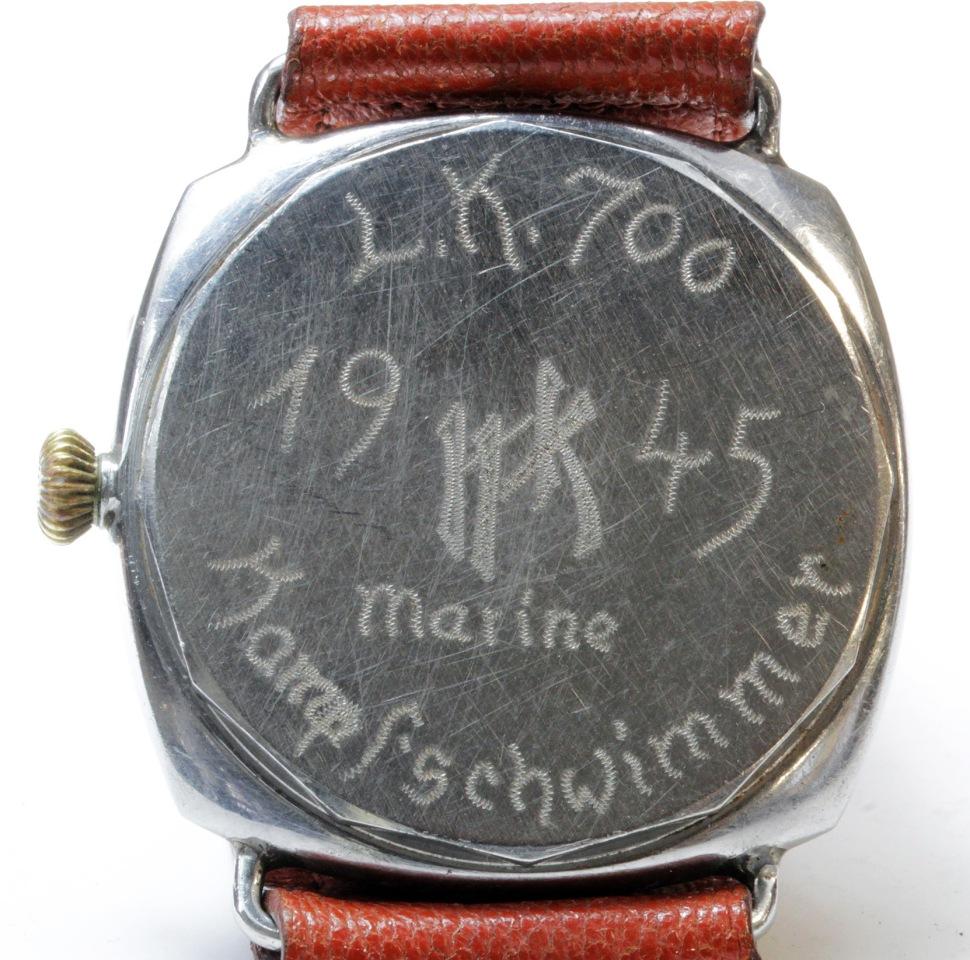 190129-rolex-panerai-3646-260576-kampfschwimmer-engravings