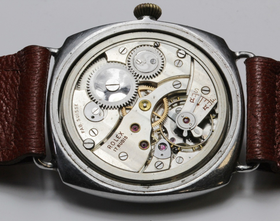190130-rolex-panerai-3646-260576-movement
