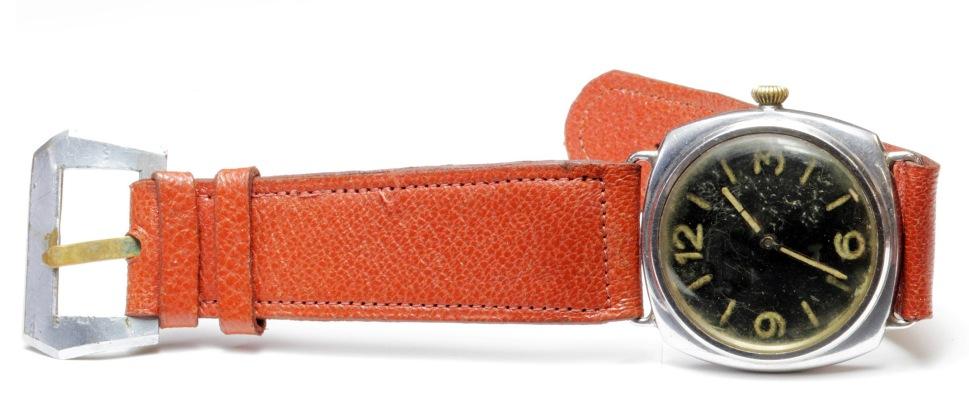 190130-rolex-panerai-3646-260576-strap-buckle
