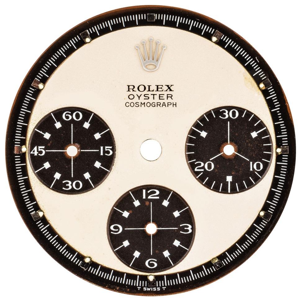 190204-rolex-daytona-6263-2200306-paul-newman-dial