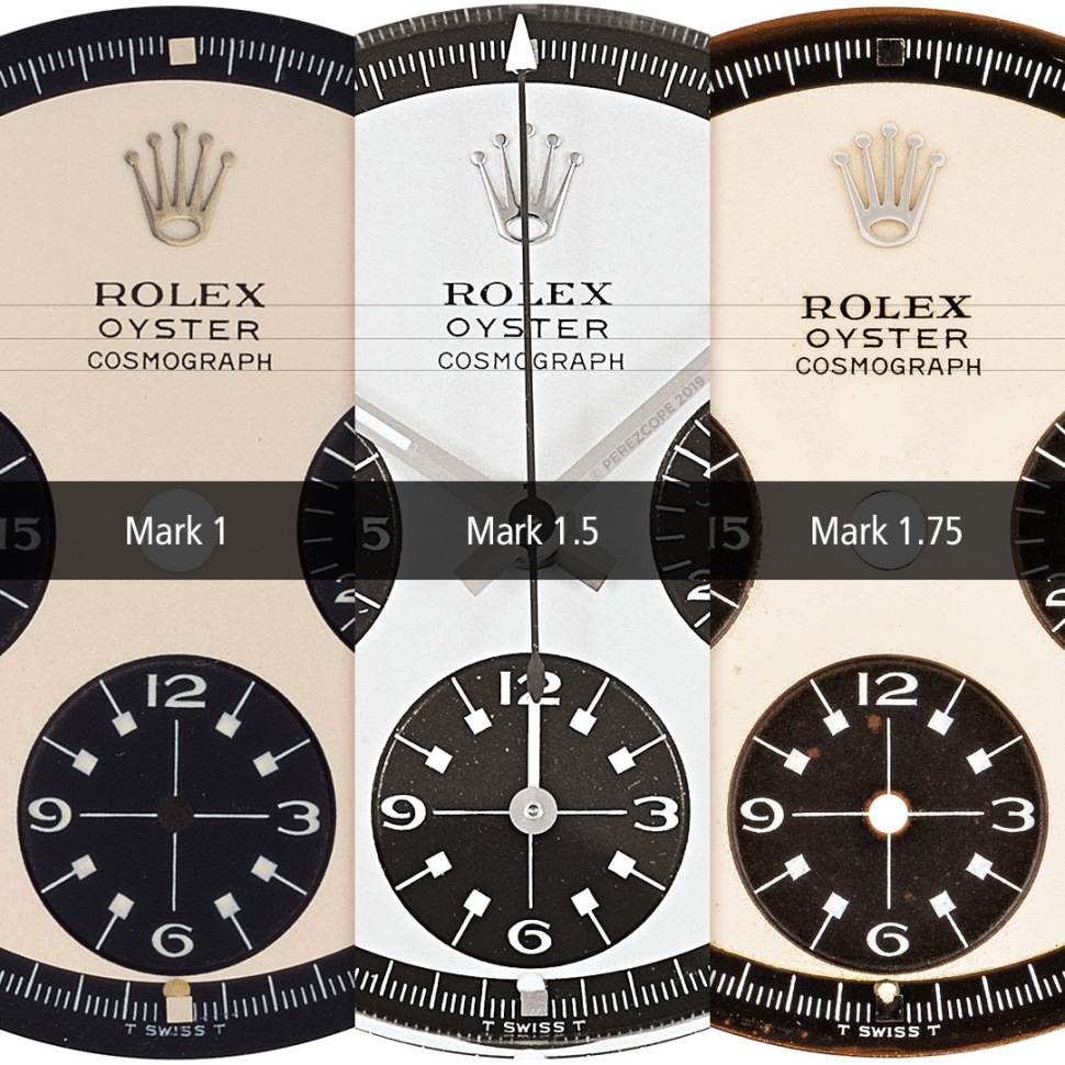 190205-comp-rolex-daytona-roc-paul-newman-mark-1-dials