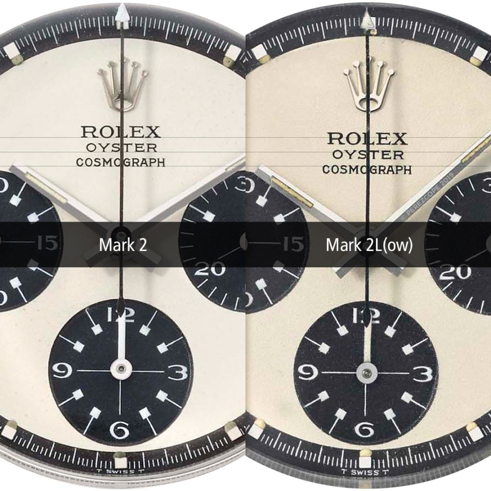 190205-comp-rolex-daytona-roc-paul-newman-mark-2-dials