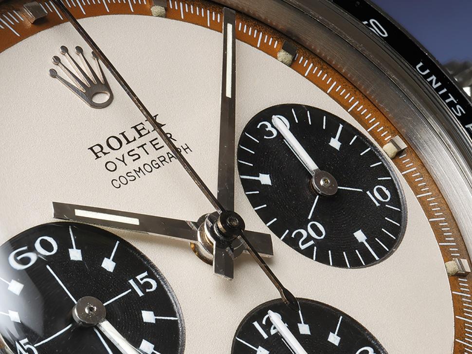 190207-rolex-daytona-6263-2200241-paul-newman-dial