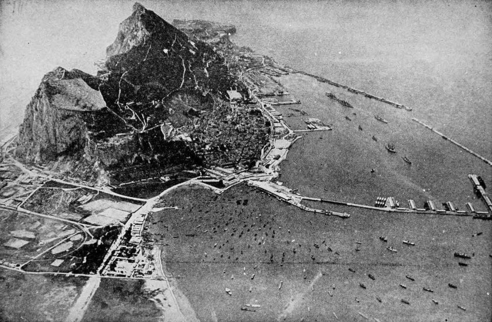 190209-british-naval-base-gibraltar