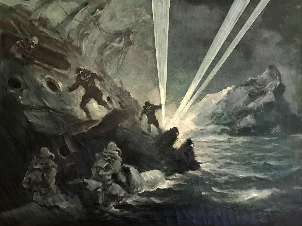 190209-rudolf-claudus-attack-on-gibraltar