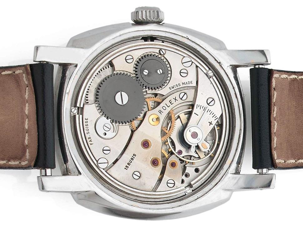 190212-rolex-panerai-956638-movement