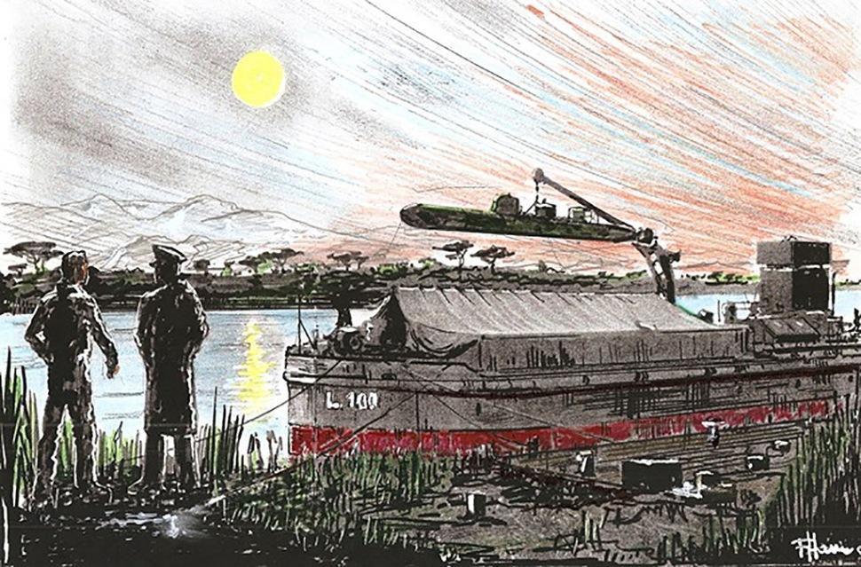 190215-bocca-di-serchio-drawing