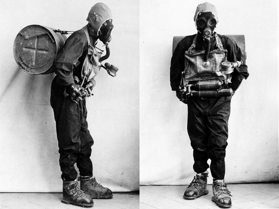 190217-marciatore-sul-fondo-belloni