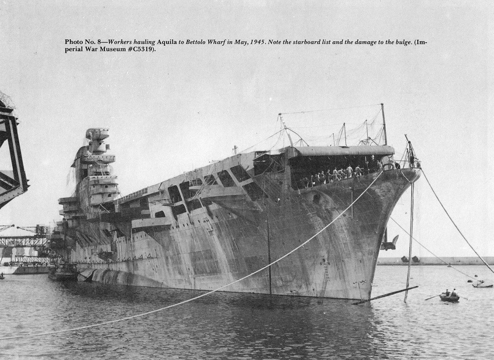 190219-aircraft-carrier-aquila-may-1945
