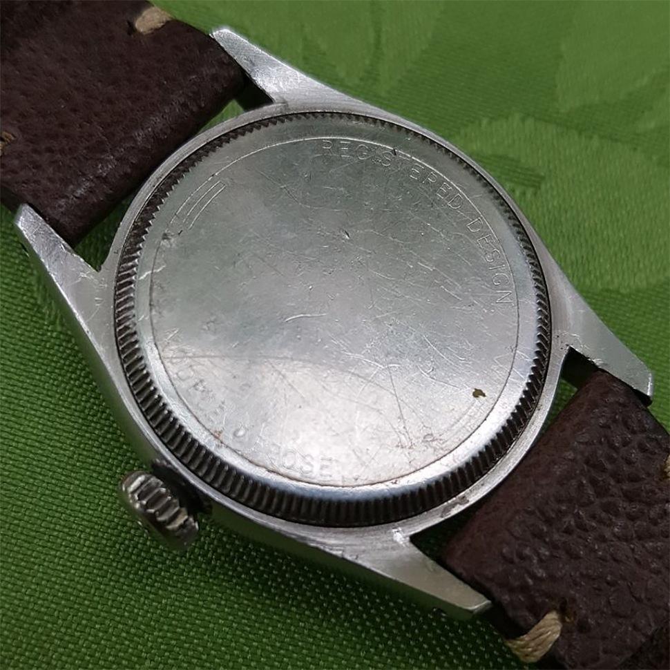 190219-rolex-1953-caseback-registered-design
