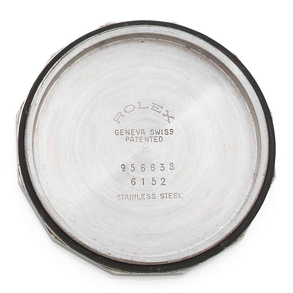 190219-rolex-panerai-6152-956638-caseback-hallmarks