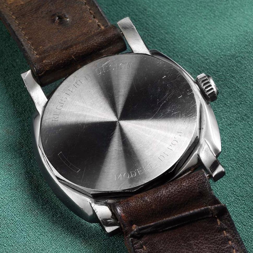 190219-rolex-panerai-6152-958713-caseback-registered-design
