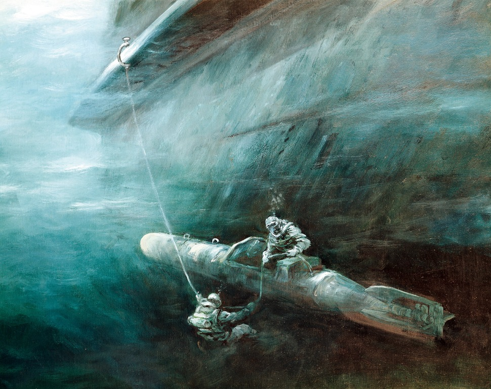 190220-rudolf-claudus-slc-attack
