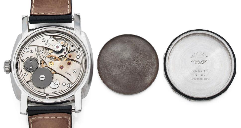 190221-rolex-panerai-956638-soft-iron-cover