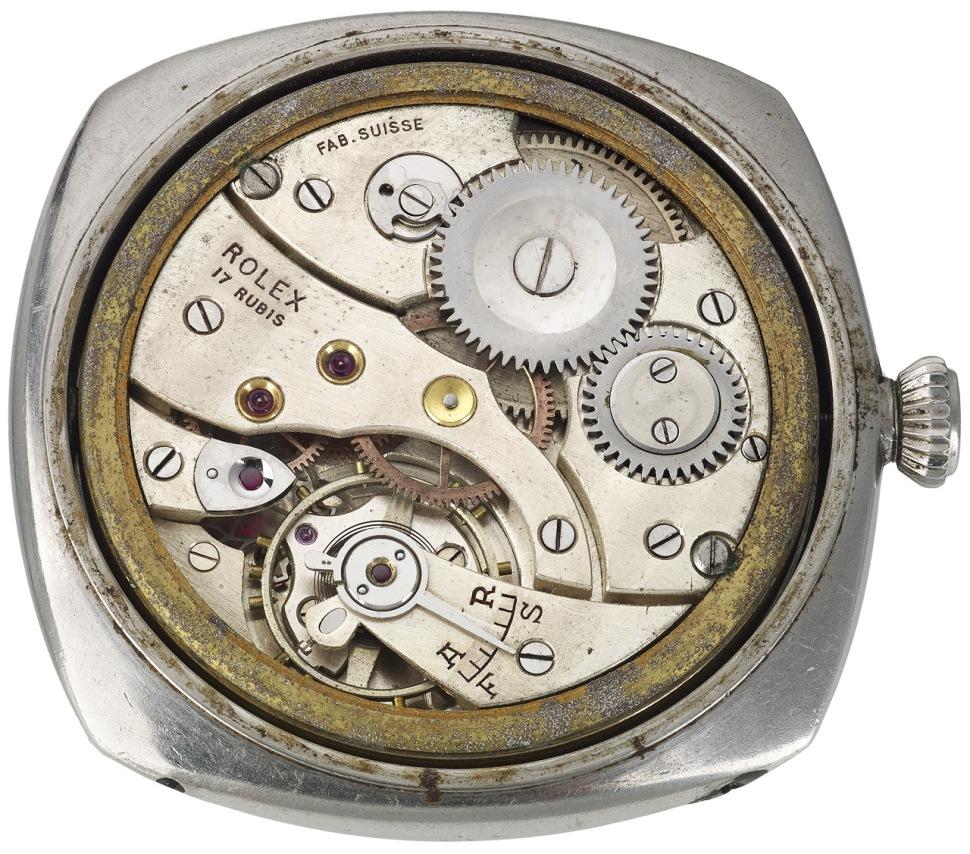 190308-rolex-panerai-3646-1010049-caliber-618