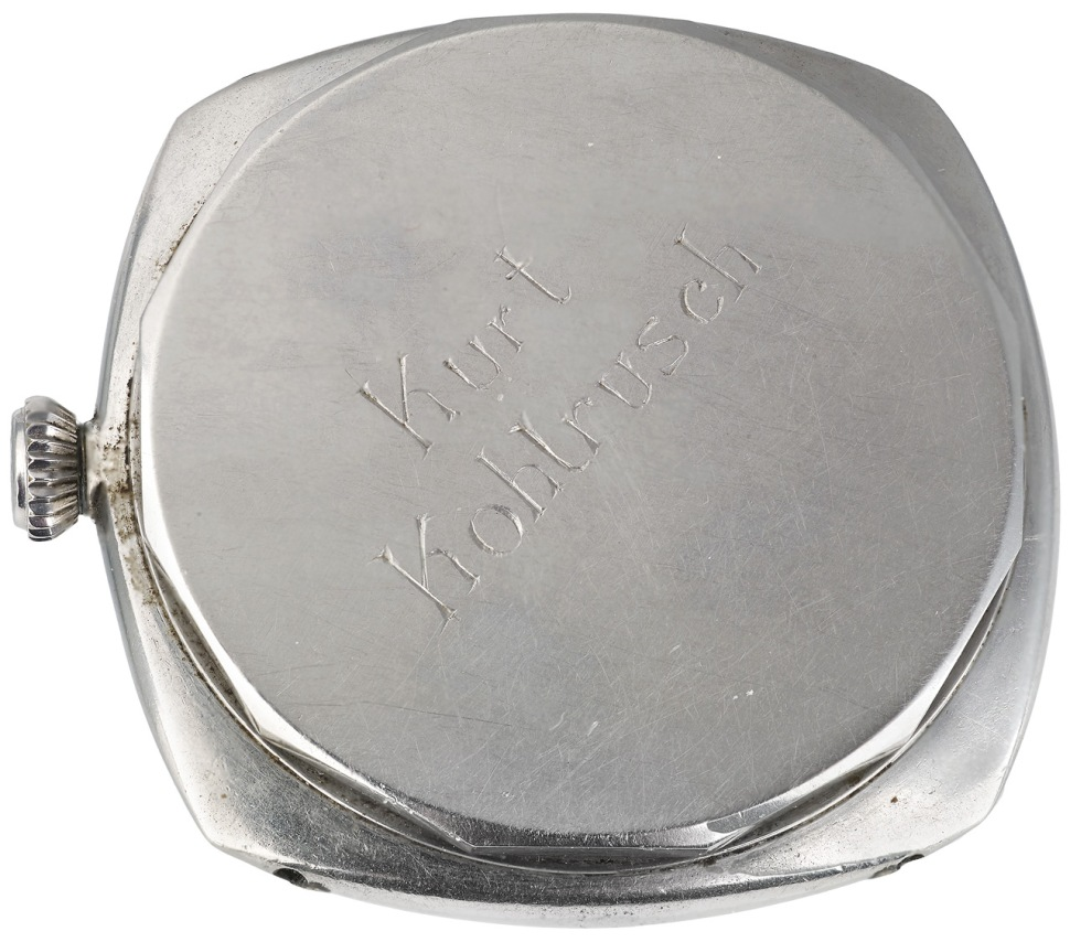 190309-rolex-panerai-3646-1010049-caseback-engravings-kurt-kohlrusch