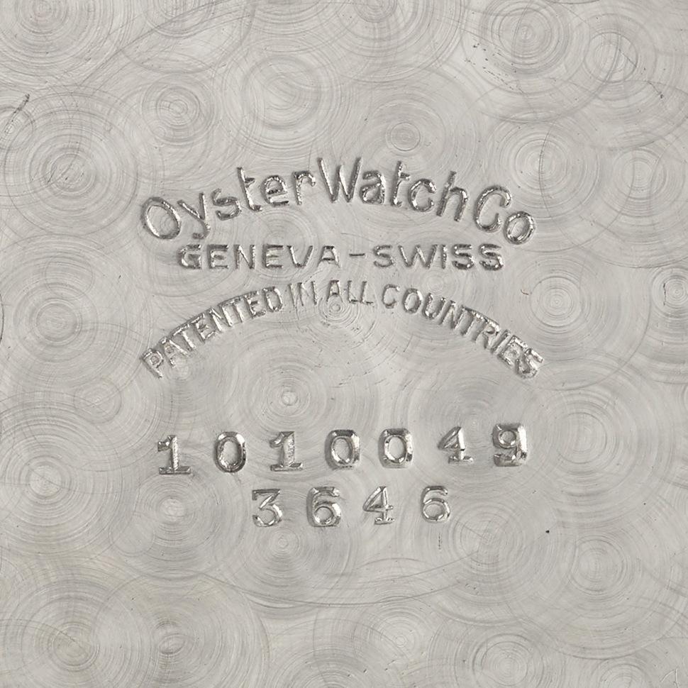 190309-rolex-panerai-3646-1010049-casecack-hallmarks-detail