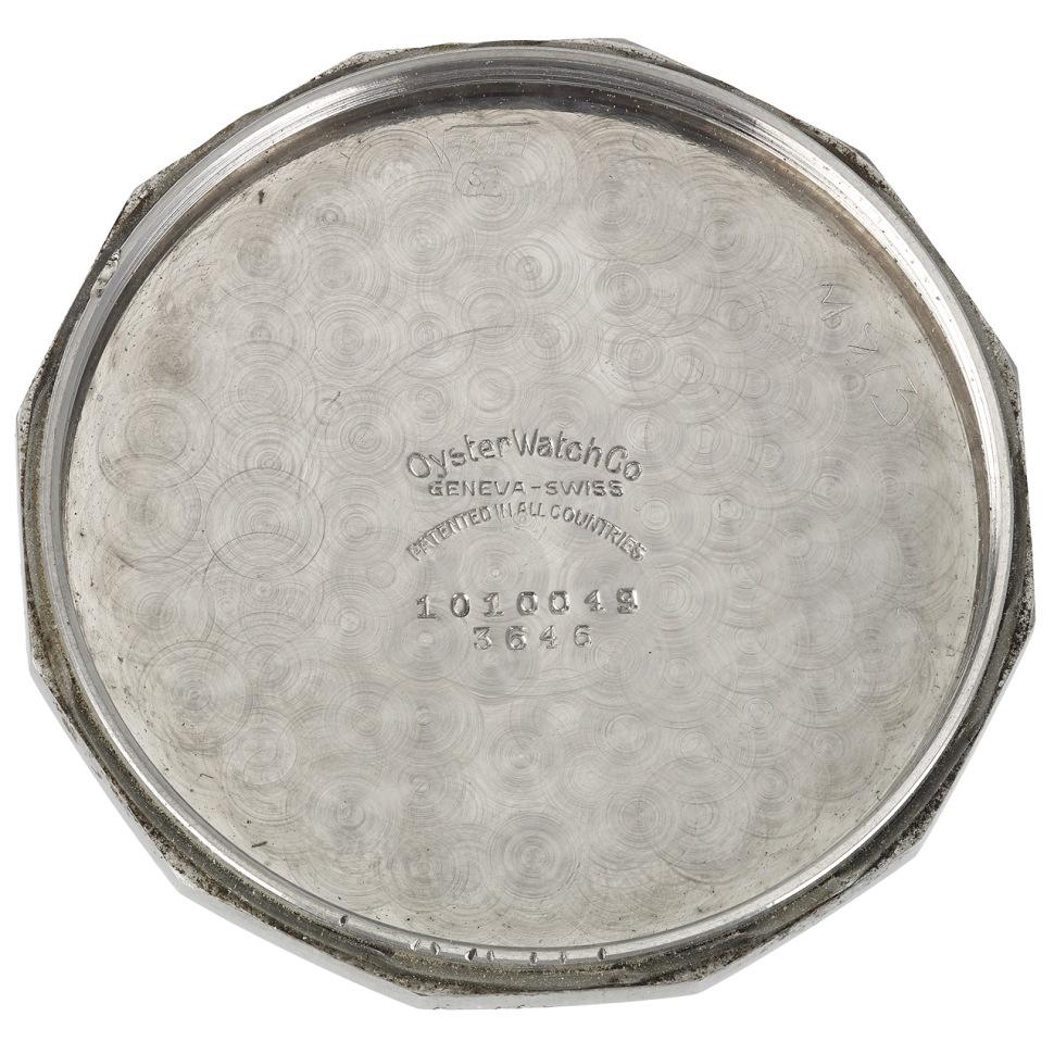 190309-rolex-panerai-3646-1010049-casecack-hallmarks