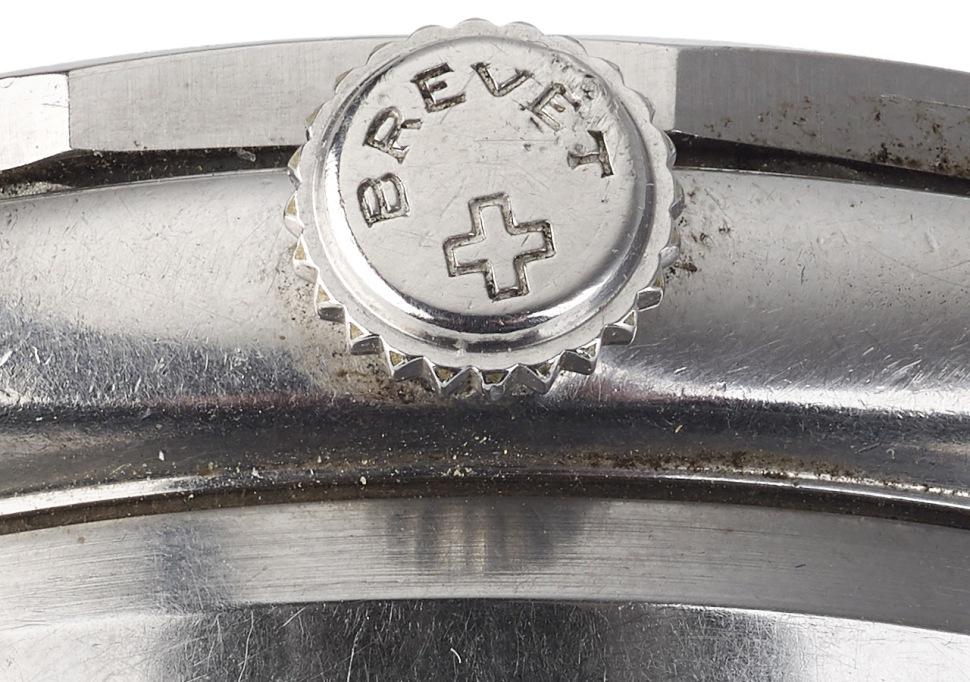 190309-rolex-panerai-3646-1010049-crown