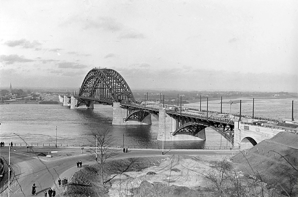 190311-road-bridge-nijmegen
