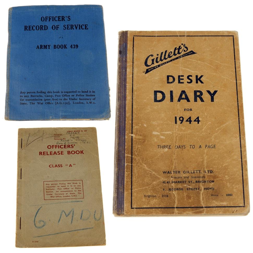 190312-captain-packer-documents