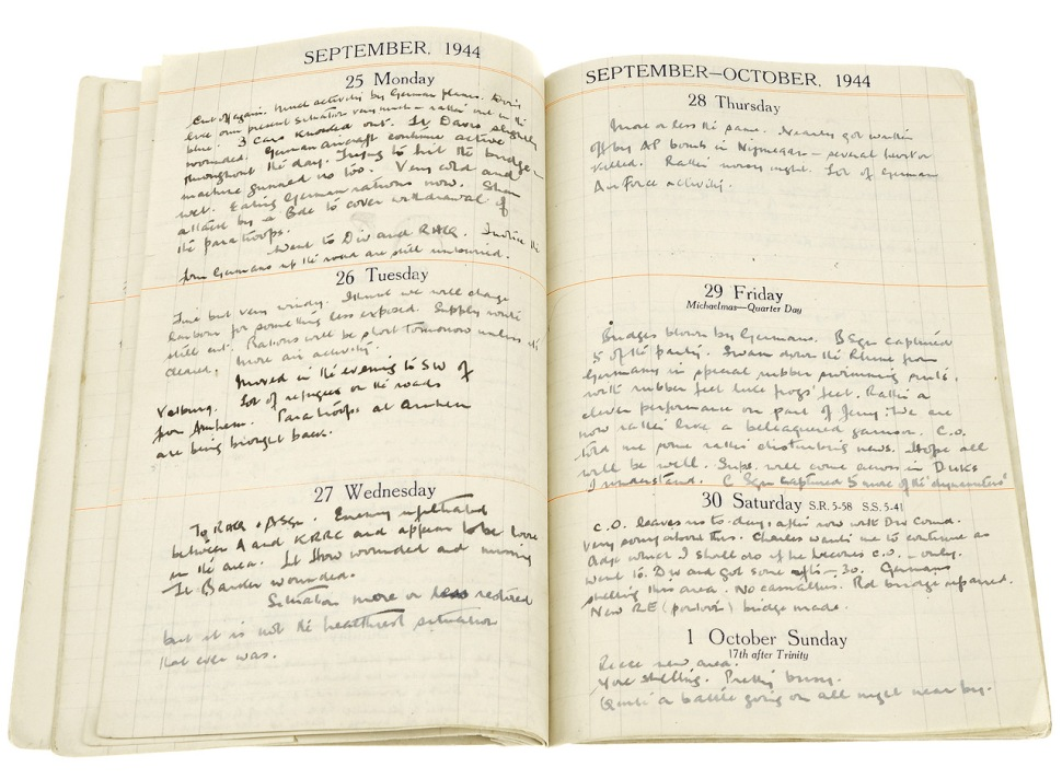 190312-diary-captain-packer