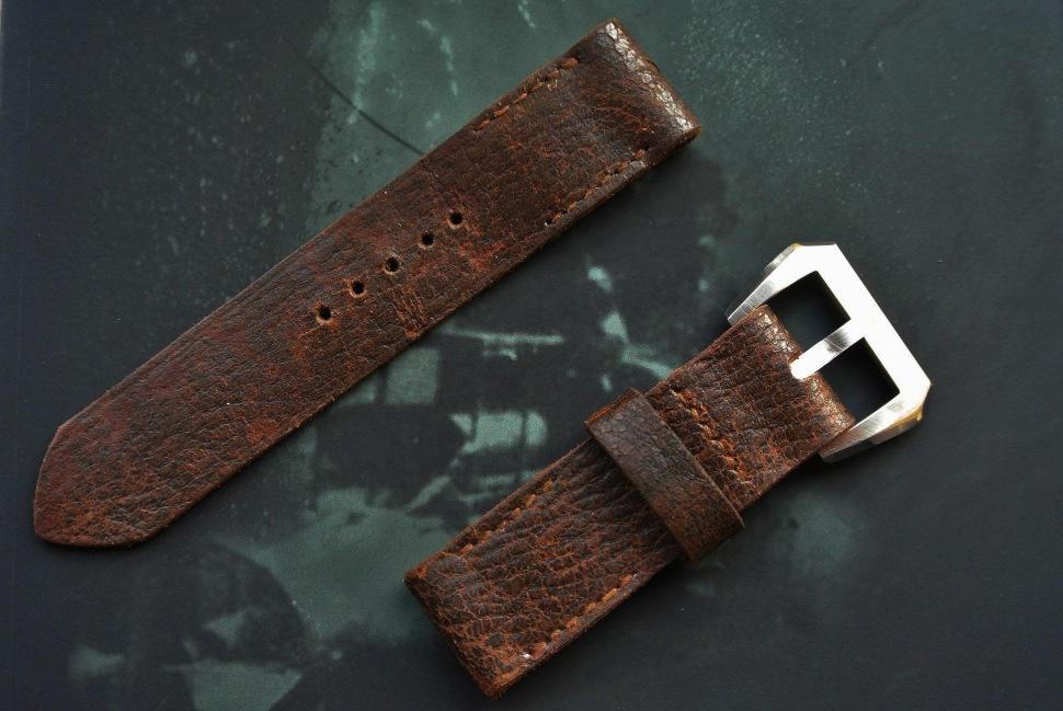 190312-kostas-straps