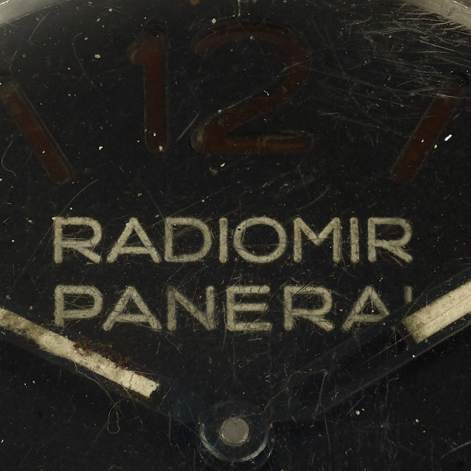 190312-rolex-panerai-3646-1010049-dial-engravings