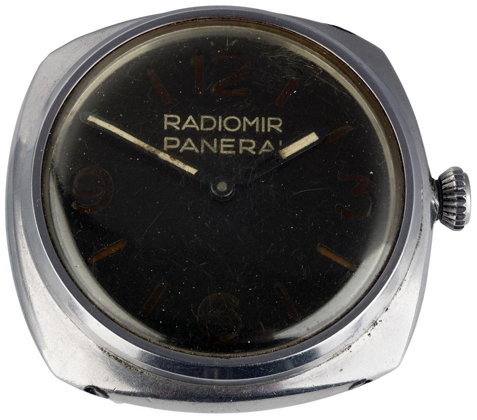 190312-rolex-panerai-3646-1010049-front