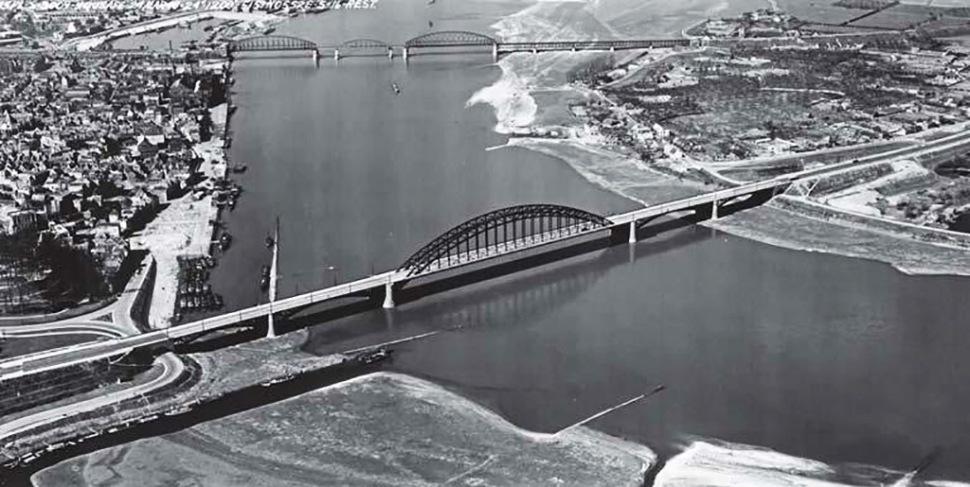 190312-view-waal-bridges-nijmegen-1944