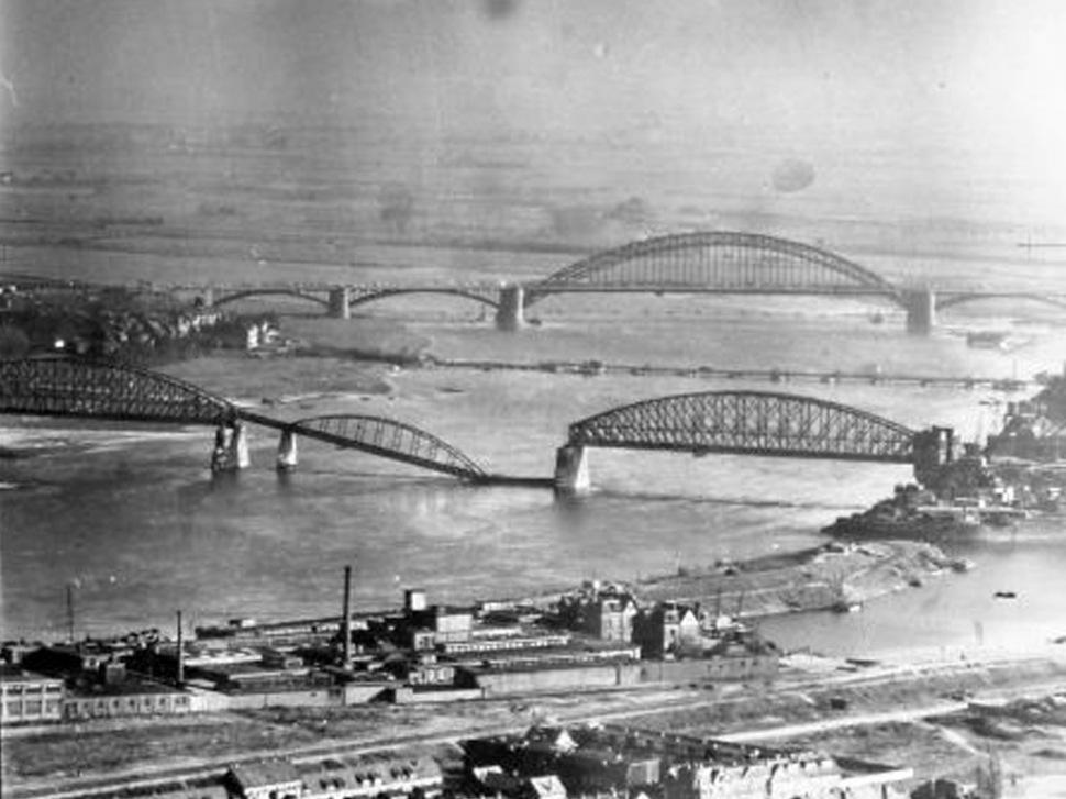 190319-railway-bridge-nijmegen-destroyed-1944