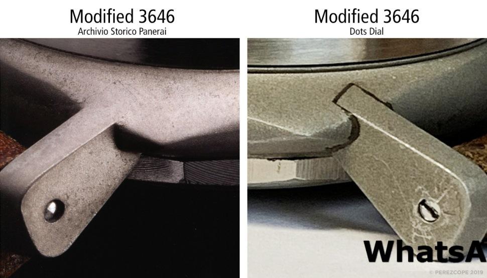 190414-comp-panerai-3646-welded-archivio-storico-vs-dots-dial-lugs