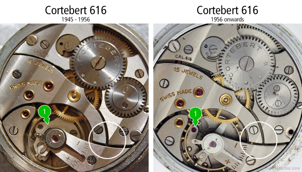 190415-comp-cortebert-616-type3-vs-type4