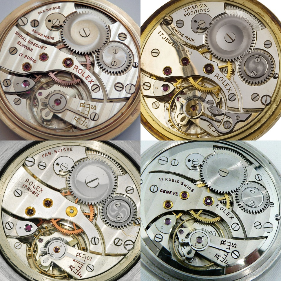 190415-comp-cortebert-calibers-made-for-rolex