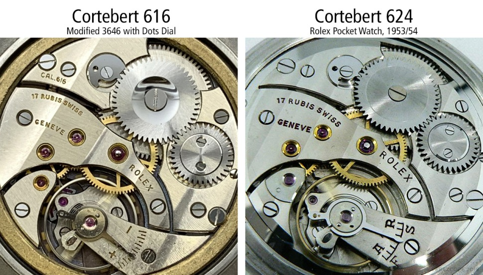 190415-comp-panerai-3646-welded-dots-dial-vs-cortebert-624-for-rolex
