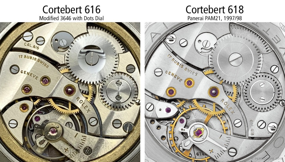 190415-comp-panerai-3646-welded-dots-dial-vs-pam21-cortebert-618