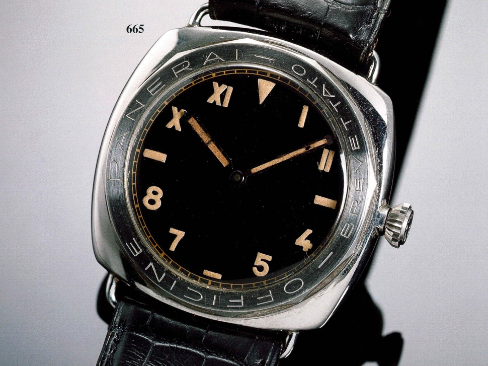 190415-rolex-panerai-3646-1938-prototype-dial-made-up-story