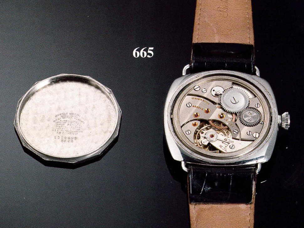 190415-rolex-panerai-3646-1938-prototype-movement-caseback-made-up-story