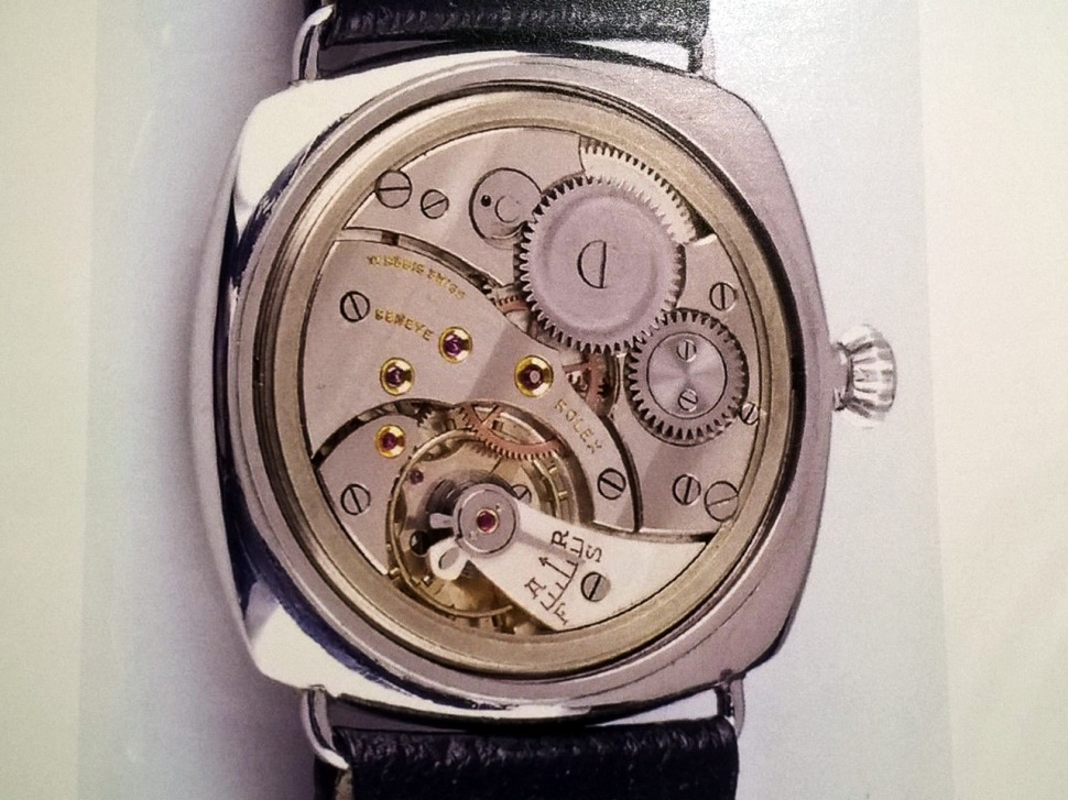190415-rolex-panerai-3646-1938-prototype-movement-made-up-story
