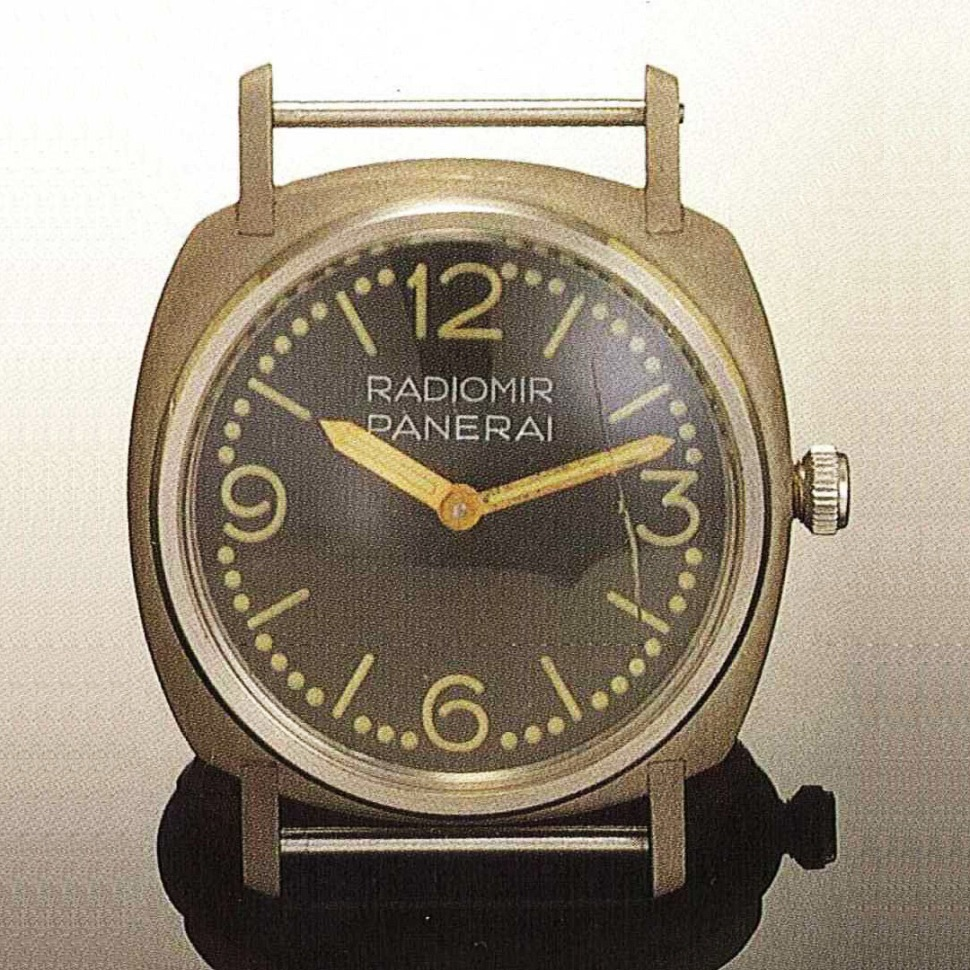 190416-panerai-3646-welded-dots-dial-antiquorum-1995