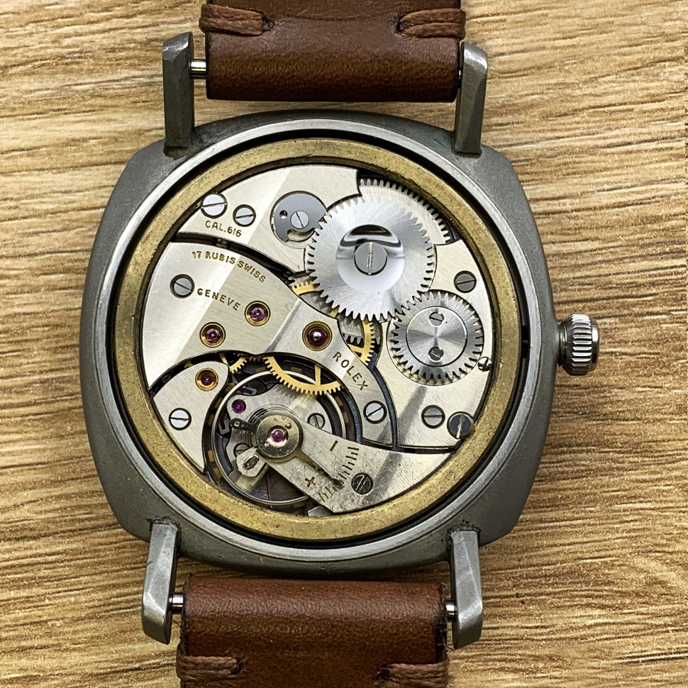 190416-panerai-3646-welded-dots-dial-cortebert-616