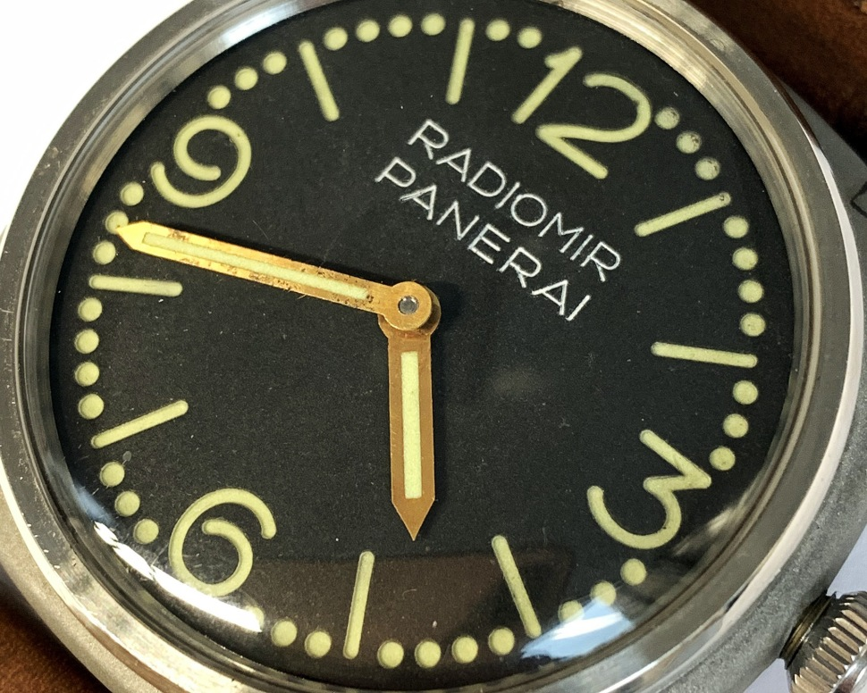 190416-panerai-3646-welded-dots-dial-hands