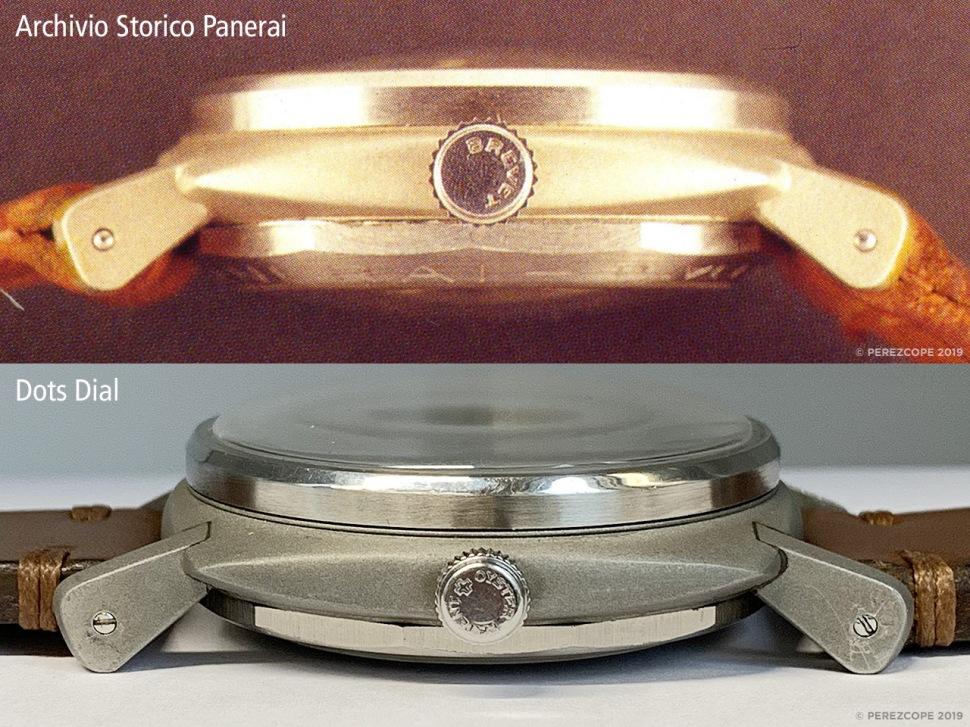 190417-comp-panerai-3646-welded-archivio-storico-vs-dots-dial